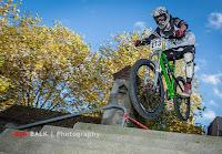 Han Balk City Downhill Nijmegen-0608.jpg