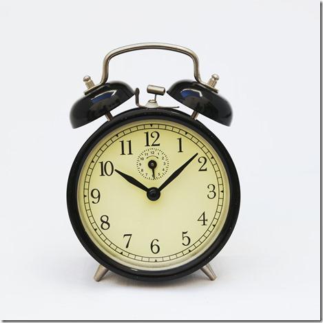 clock-2174116_1920