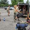 2013 Seven Ranges Summer Camp - 7%2BRanges%2B2013%2B001.JPG
