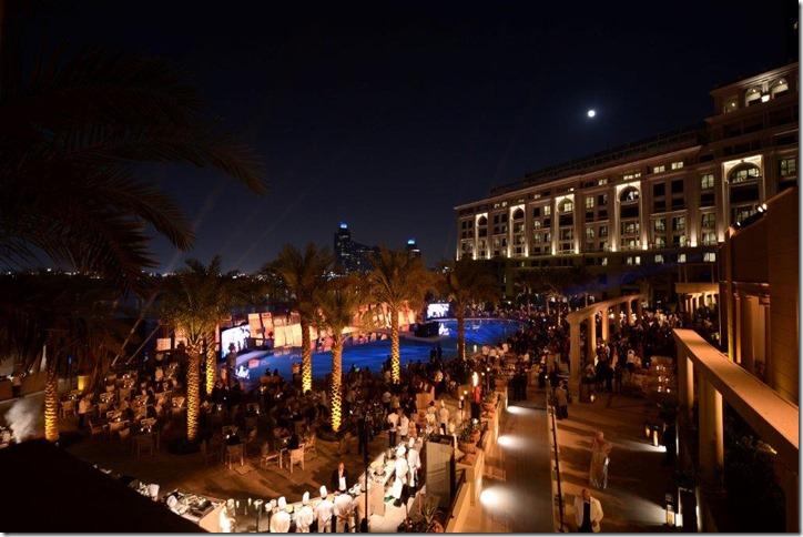 Palazzo_Versace_Grand_Opening_Event_024__DSC_8285