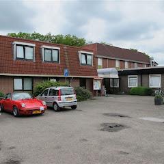Weekend Twente 1 2012 - IMG_0120.jpg
