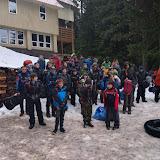 2016 March Nanitch Lodge - phpRXmneT