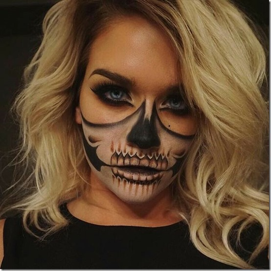esqueletos, calaveras medo (6)