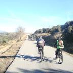 Ruta por San Agustín de Guadalix 022011 Peña Alpedrete 008.jpg