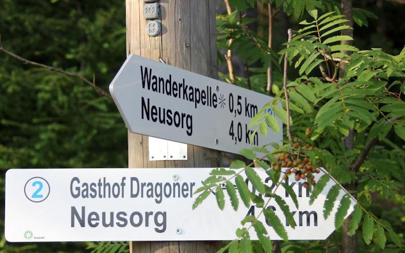 19. Juli 2016: On Tour zur Kapelle in Höll - H%25C3%25B6ll%2B%25284%2529.jpg