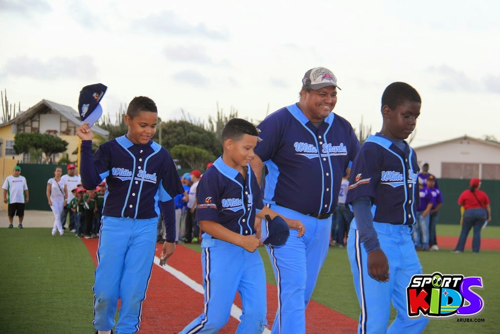 Apertura di wega nan di baseball little league - IMG_1188.JPG