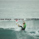 _DSC2215.thumb.jpg