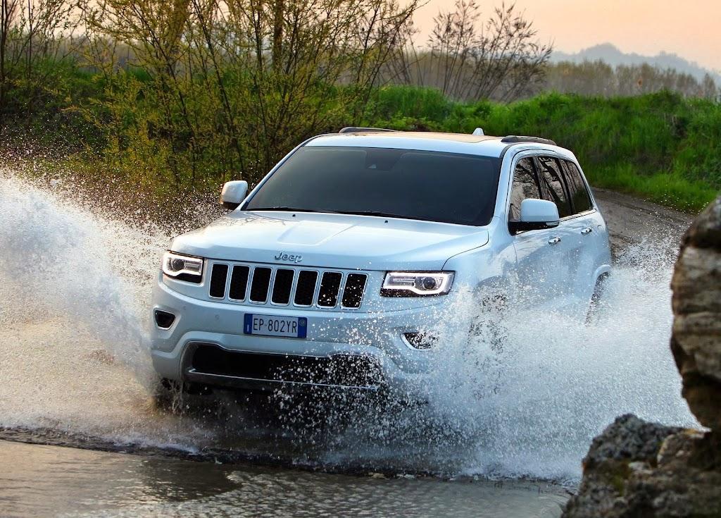 Makyajli-2014-Jeep-Grand-Cherokee-4