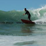 DSC_5162.thumb.jpg