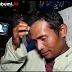 Trauma dan Mimpi Buruk Warga Kadudampit Sukabumi, Diduga Gara - Gara Makan Tutut Jadi Keracunan