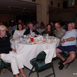 OLGC Golf Auction & Dinner - GCM-OLGC-GOLF-2012-AUCTION-085.JPG