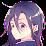 Kirito -'s profile photo