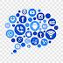 5 Dampak Negatif Sosial Media Bagi Remaja