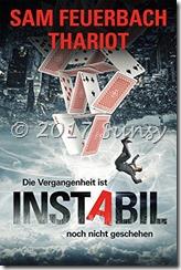 ThariotFeu_InstabilDi_