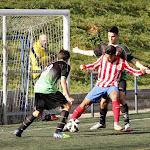Moratalaz 3 - 2 Atl. Madrileño  (47).JPG