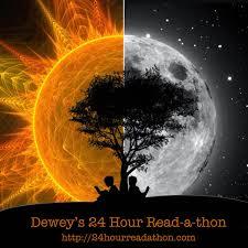 dewey's 24 hour readathon.jpg