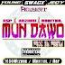Music: Mun Dawo Asp Ft Dah Wizard And Martial