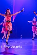 Han Balk Voorster Dansdag 2016-4377.jpg