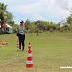 2012-CCO-1aEtapa-ClubedoVaqueiro-030.jpg