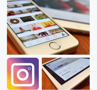 cara mendapatkan uang dari instagram dengan cepat