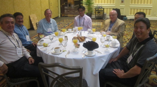 2012-06 IFT SFC Breakfast - IMG_1007.JPG