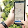 Kenalkan AeroConnect.app, Aplikasi Wajibnya Pelancong