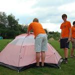 Kamp jongens Velzeke 09 - deel 3 - DSC04785.JPG