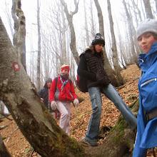 Jesenovanje, Črni dol 2005 - Jesenovanje%2B05%2B023.jpg