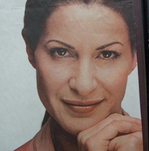 monica zaffarano flirt Monica zaffarano, producer: lost n' found monica zaffarano was born as monica joy zaffarano she is a producer and director, known for lost n' found (2017), the opera lover (1999) and little man of steel (2013).
