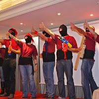 Festa de la Diada 20-11-10 - 20101120_186_Festa_XVI_Diada.jpg