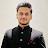 shubham sharma avatar image