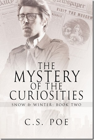 the-mystery-of-the-curiosities[3]