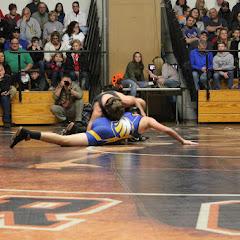 Wrestling - UDA vs. Line Mountain - 12/19/17 - IMG_6163.JPG