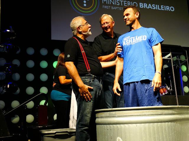 Culto e Batismos 2014-09-28 - DSC06380.JPG