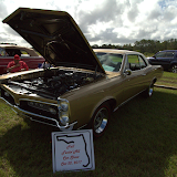 2017 Car Show @ Fall FestivAll - _MGL1373.png