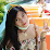 Rohani Suciani's profile photo