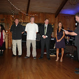 2014 Commodores Ball - IMG_7639.JPG