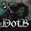 Defenders of the Blackblade [DotB]'s profile photo