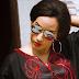 GhenGhen: Juliet Ibrahim finally speaks on breakup rumors with Iceberg Slim