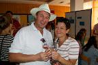 005_Degustácia vín Čejkovice.jpg