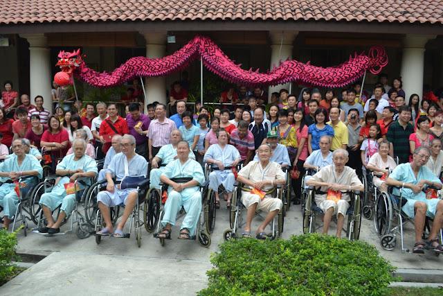Charity- CNY 2012 Celebration in KWSH - web55.jpg
