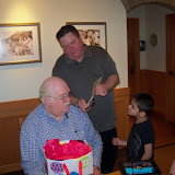 Dads 70th Birthday Party - 116_9523.JPG