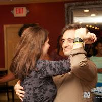 Photos from La Casa del Son, celebrating Julian's B-day.