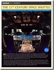 21st Century Space Shuttle_01
