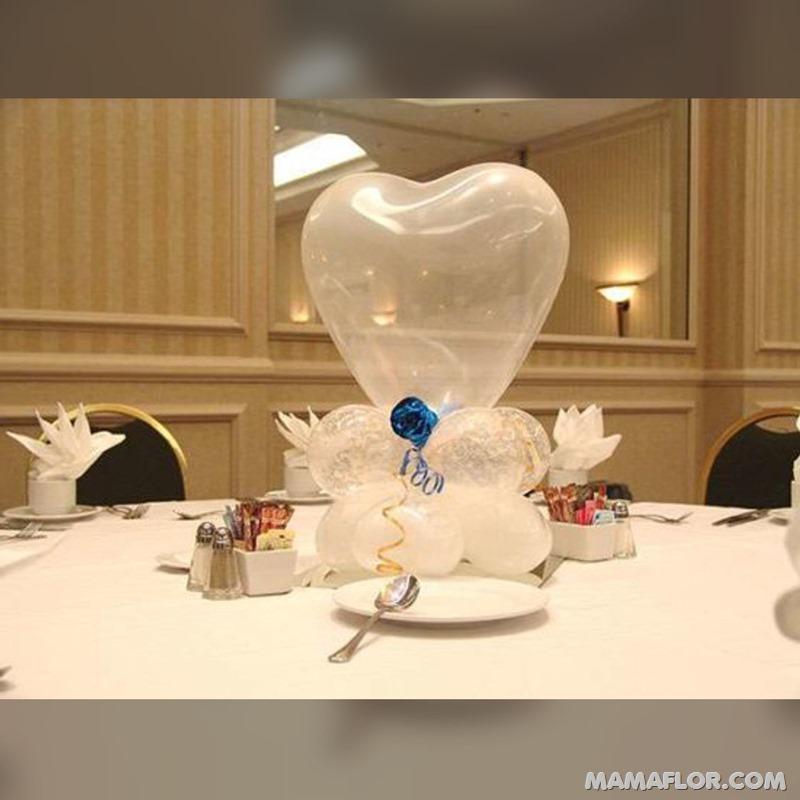 Centros-de-mesa-para-Boda-con-globos---1