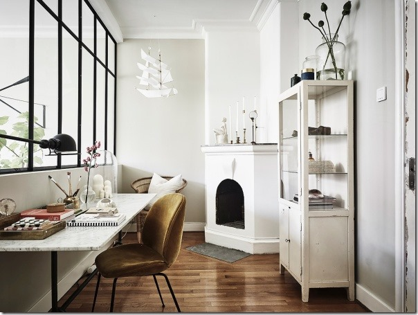 arredare-stile-scandinavo-parete-vetrata-5