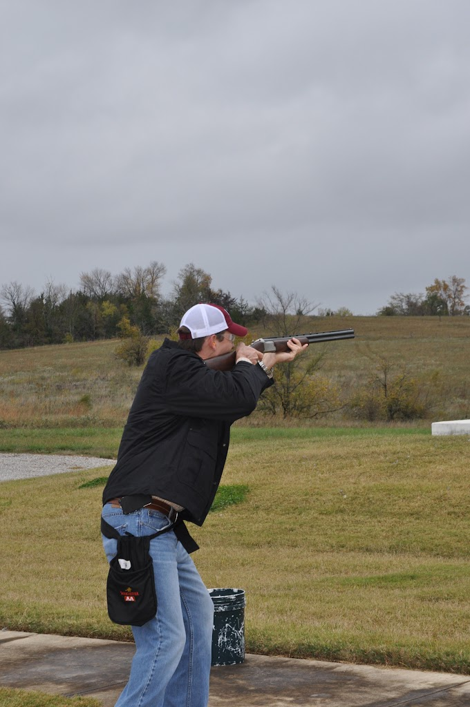 6th Annual Pulling for Education Trap Shoot - DSC_0133.JPG