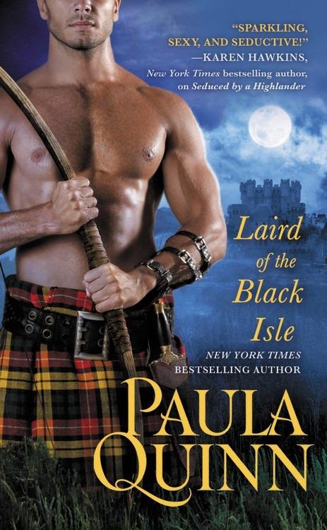 [Laird+of+the+Black+Isle]