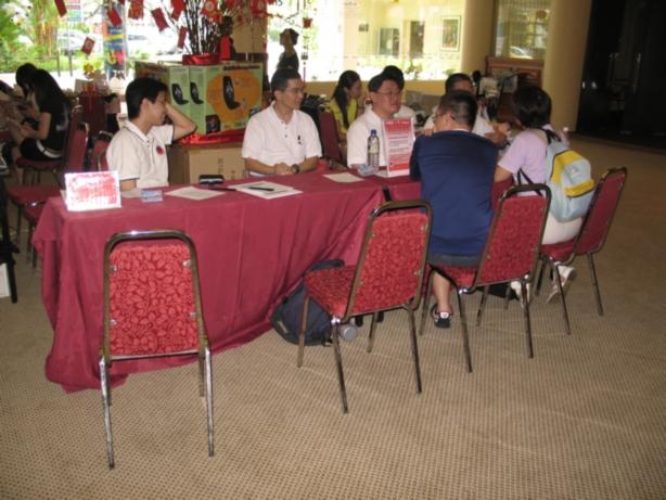 Others - CNY 2009 - Bazi Reading in SAFRA - IMG_3789.jpg