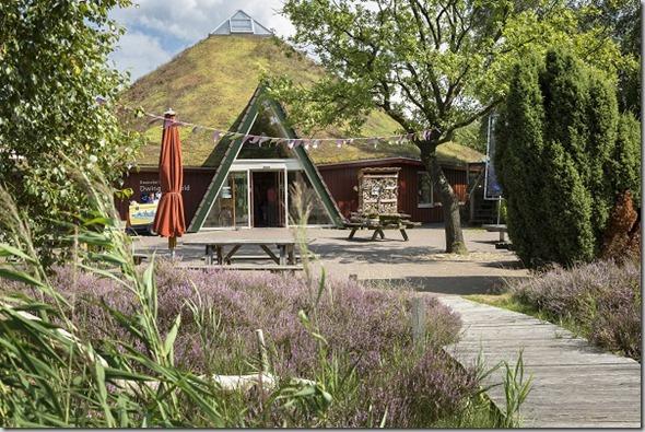 Bezoekerscentrum-Dwingelderveld-Andries-de-la-Lande-Cremer-1A
